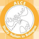 https://www.studyitalian.it/media/logo-alce-hd.png